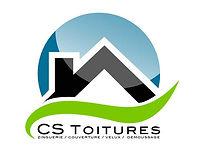 Logo CS TOITURES.jpg