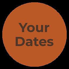 cc-self-dates.png