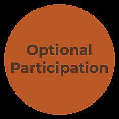 cc-self-participation.png