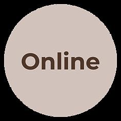 cc2-online.png