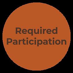 cc-participation.png
