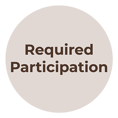 cc-custom-participation.png