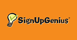 sign up.png