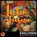 latin fusion.jpg