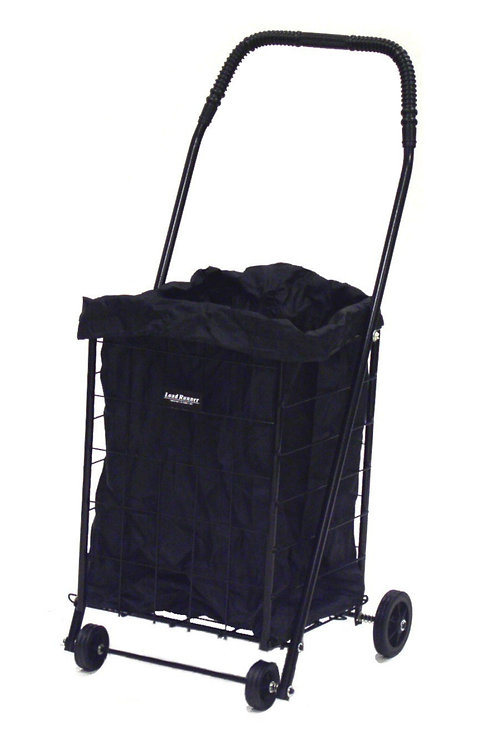 CarryLiner Mini with Hood