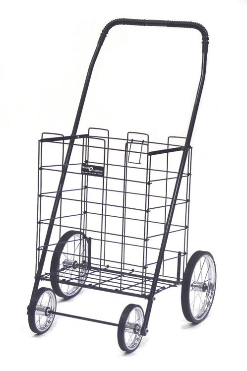Easy Wheels Mitey Cart