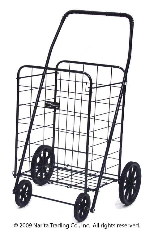 Easy Wheels Jumbo-A Cart