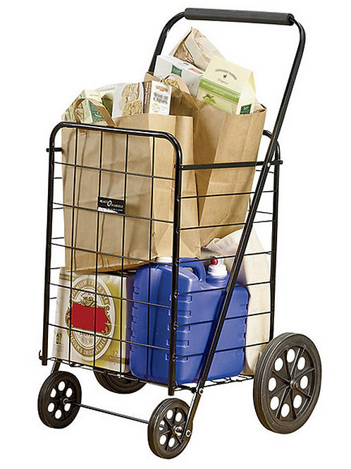Easy Wheels Super Cart