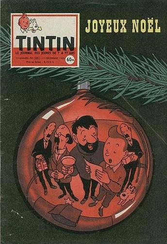 Tintin_et_amis_chantent_Noël.jpg