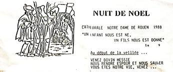 Programme Rouen 1988_pe.jpg