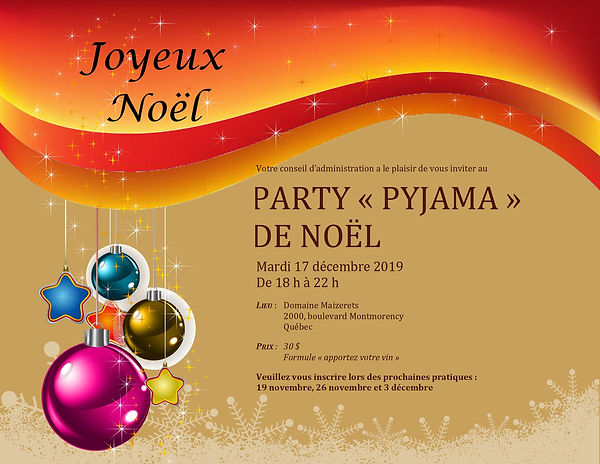 Invitation_party_Noël_2019_page-0001.jpg