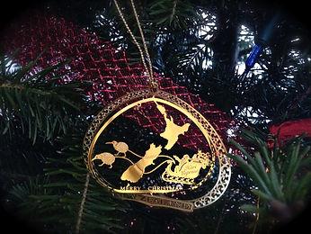Père_Noël_et_kiwis.jpeg