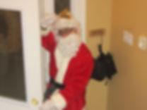 Simon en Père Noël.jpg