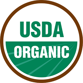 USDA, organic, healthy eating, agriculture
