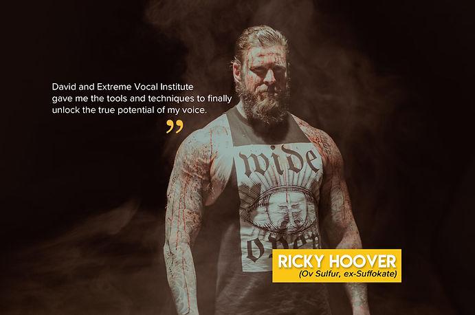 RickyHoover testimonial.jpg