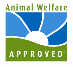 Animal welfare, healthy eating, agriculture