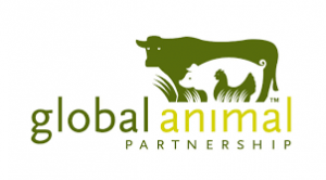 Global animal partnership, healthy eating, agriculture