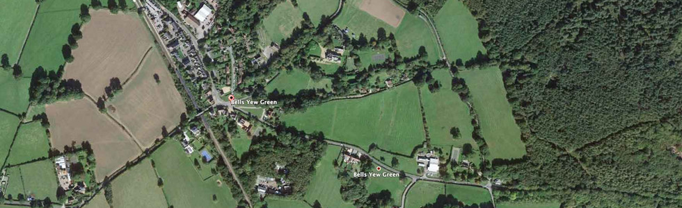 from-air.jpg