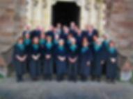 choir-2019.jpg