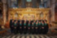 ChancelSingersWestminsterAbbey-08-08-19_