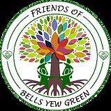 friends-of-BYG-trans3.png