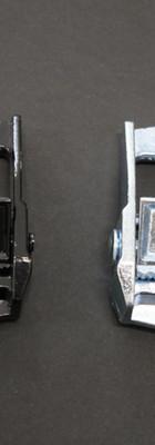 alu napenjalec 35 mm