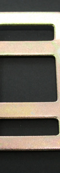 zaponka za enkratno uporabo  EAN - 3830009382799