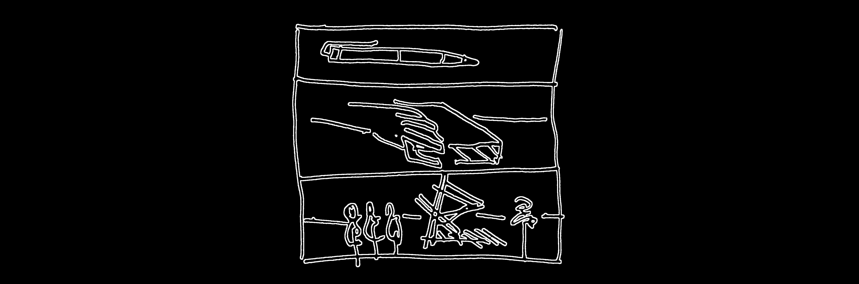 S6 Logo BW3.jpg