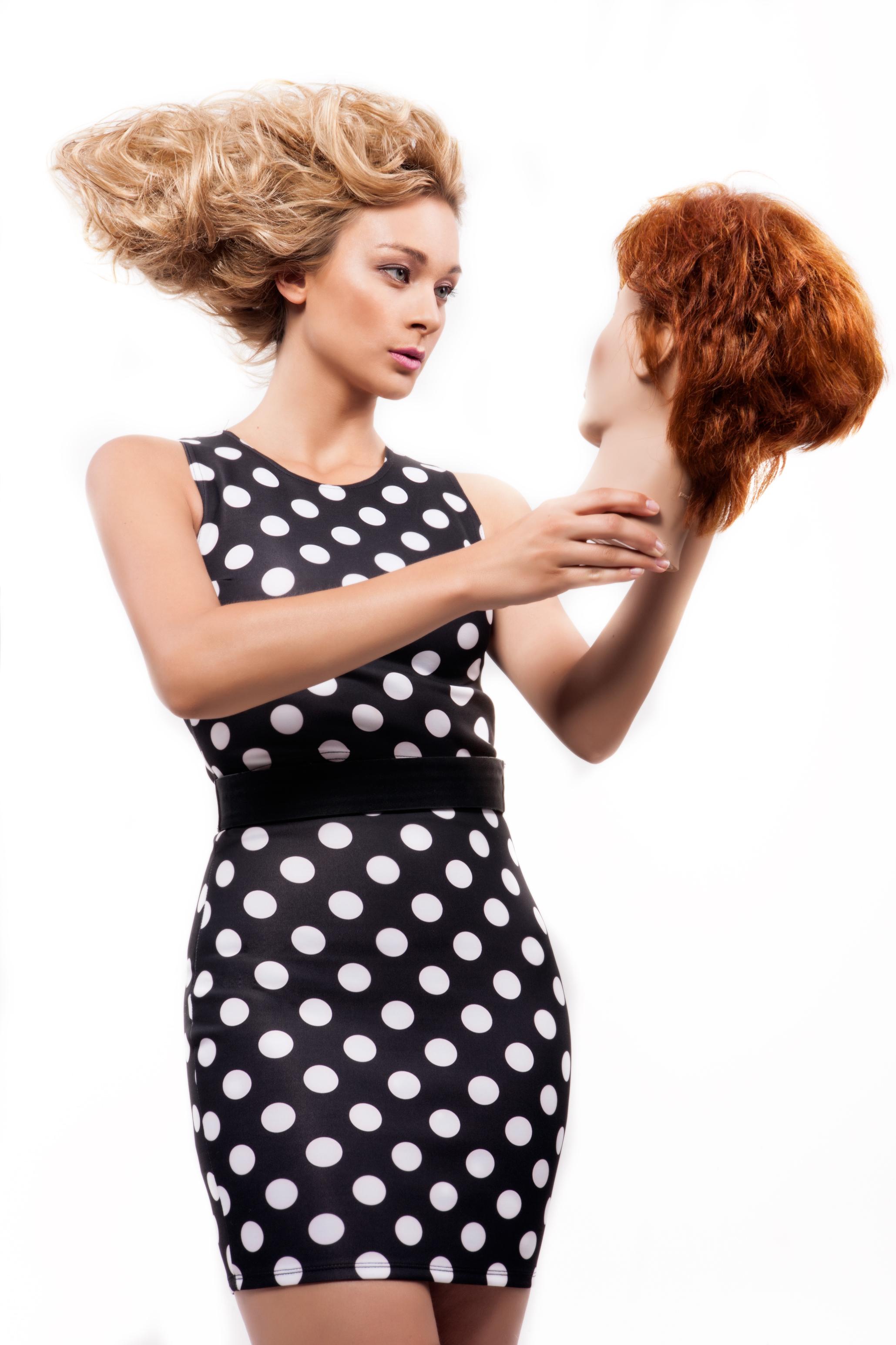 Hair Studio Honza Kořínek