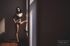 Molly - Danny Mejia - Submission-7.jpg