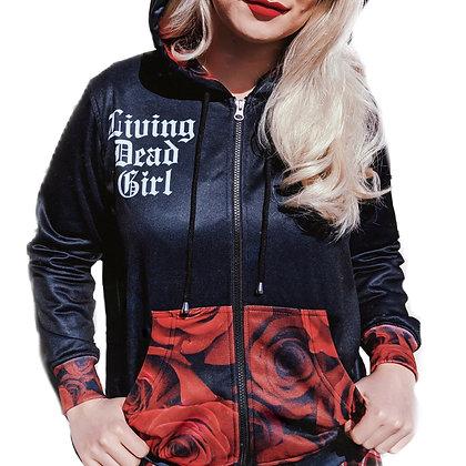 Fashion Hoodie - Unisex