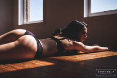 Molly - Danny Mejia - Submission-6.jpg