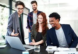 Développer l'esprit d'équipe et sa cohésion