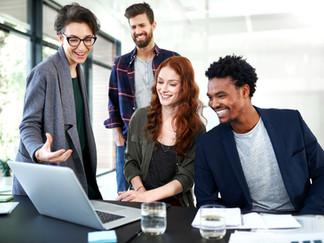Este 2020, seís líderes corporativos son los ganadores del premio anual de Catalyst por: Modelos de