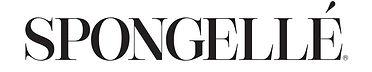 spongelle logo.jpg