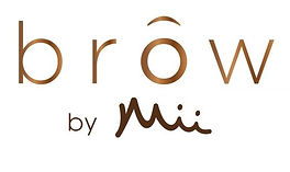 Brows by mii.jpg