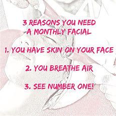 3 reasons to facials.jpg