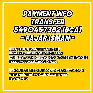 20200803 - payment info 2.jpg