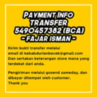 20200629 - payment info.jpg