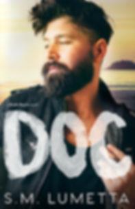 DOC: a Bodhi Beach novel
