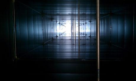 inside duct view.jpg