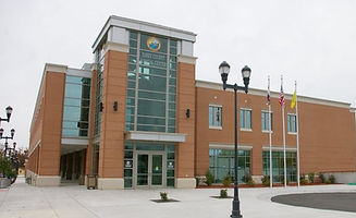 Taney County Justice Ctr (edit).jpg