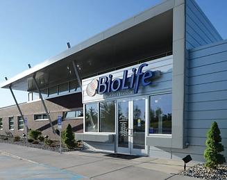 biolife (edited).png