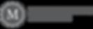millerhartwig logo.png