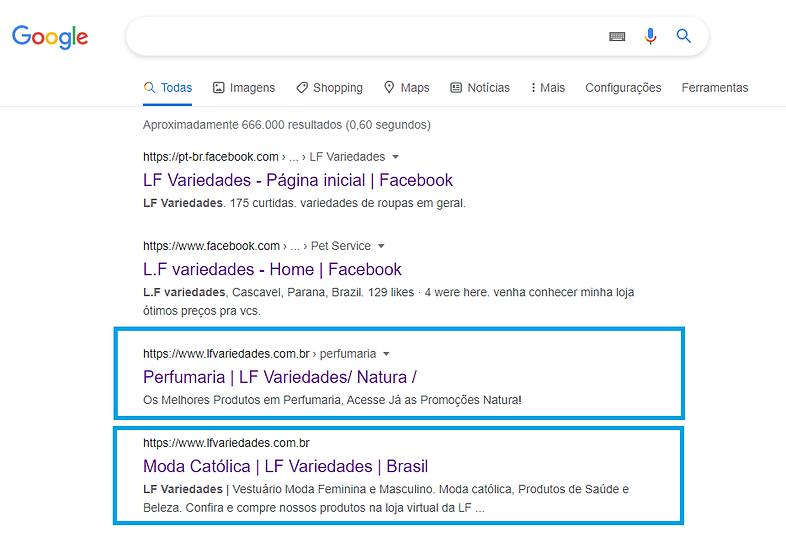 lf google.png