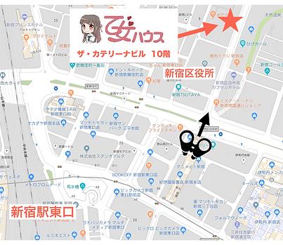 乙女ハウス地図.png