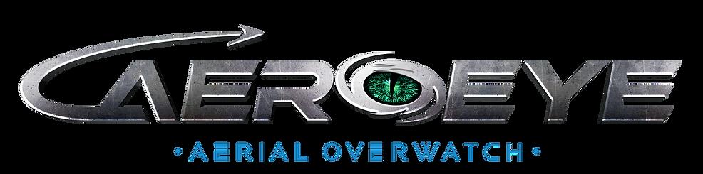 AeroEye 3-D Logo 2.png