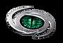 AeroEye Icon