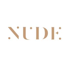 Nude Logo