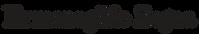Ermenegildo_Zegna_Logo.svg.png